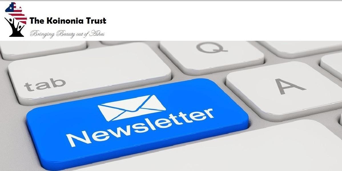 TKT Newsletter Issue No.4