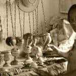 The Koinonia Trust Photo Gallery